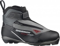 BUTY SALOMON ESCAPE 7 PILOT CF 2015
