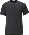 KOSZULKA SALOMON MOTO TECH TEE M Black