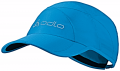 CZAPKA ODLO CAP BASIC SPEED Blue