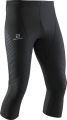 GETRY SALOMON ENDURANCE 3/4 TIGHT M 15/16