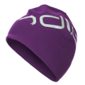 CZAPKA ODLO INTENSITY Purple