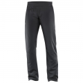 SPODNIE SALOMON ESCAPE PANT W Black 2017