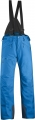SPODNIE SALOMON CHILL OUT BIB PANT M BLUE