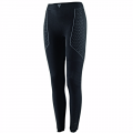 BIELIZNA DAINESE D-Core THERMO PANT LL LADY 2018