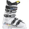 SALOMON X-3 90 JR White