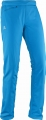 SPODNIE SALOMON ESCAPE PANT W Blue