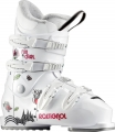 BUTY ROSSIGNOL FUN GIRL 4