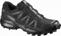 BUTY SALOMON SPEEDCROSS 4 W Black 383097