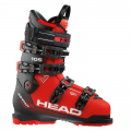 BUTY HEAD ADVANT EDGE 105 Red 2018