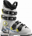 BUTY SALOMON X-MAX 60T White 2018