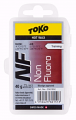 SMAR TOKO NF Red 40g