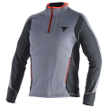 DAINESE DRAGO SWEATER 2016