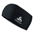 OPASKA ODLO HEADBAND MOVE LIGHT Black