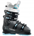 BUTY HEAD ADVANT EDGE 75 W Anthracite/Turquoise 2018
