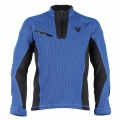 DAINESE ARIES SWEATER Blue 2017