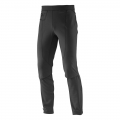 SALOMON S-LAB MOTION FIT WS TIGHT M Black