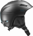 KASK SALOMON ICON W Black 2018
