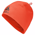 CZAPKA ODLO HAT MOVIE LIGHT Orange