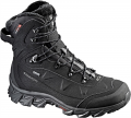 BUTY SALOMON NYTRO GTX M Black 108616