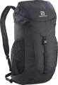 PLECAK SALOMON BACKPACK LITE