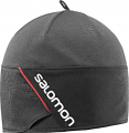 CZAPKA SALOMON RS BEANIE Black