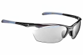 OKULARY SALICE 832 CRX Smoke/Black PHOTO