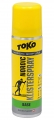 TOKO NORDIC KLISTER Spray Base Green