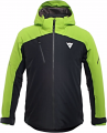 KURTKA DAINESE HP1 M3 Stretch/Limo Green 2018