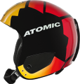 KASK ATOMIC REDSTER MARCEL REPLICA