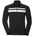 ODLO MIDLAYER 1/2 ZIP TAHOE VISTA 15012