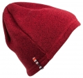 CZAPKA SALOMON SWEET BEANIE Red