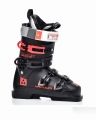 BUTY FISCHER TRINITY 110 VACUM FULL FIT 2017