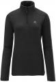 SALOMON PANORAMA HZ MIDLAYER W BLACK