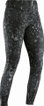GETRY SALOMON ELEVATE LONG TIGHT W BLACK