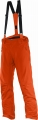 SALOMON ICEGLORY PANT M ORANGE 383064