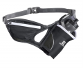 SALOMON HYDRO 45 BELT Black