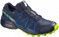 BUTY SALOMON SPEEDCROSS 4 GTX S/Race LTD 406113