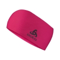 OPASKA ODLO HEADBAND MOVE LIGHT Pink