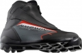 SALOMON ESCAPE 7 2011/12r.