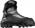 BUTY SALOMON BACKCOUNTRY X-ADV 6