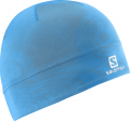 CZAPKA SALOMON JUNIOR ACTIVE BEANIE Blue