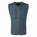 ATOMIC RIDGELINE BP VEST Shade 2017