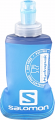 SALOMON SOFT FLASK 150ML/5OZ NONE