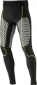GETRY SALOMON EXO TIGHT M S-LAB Black