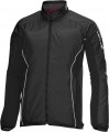 KURTKA SALOMON SUPERFAST JACKET M BLACK