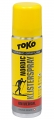 TOKO NORDIC KLISTER Spray Universal 70ml