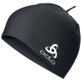 CZAPKA ODLO HAT MOVIE LIGHT BLACK 2016