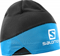 CZAPKA SALOMON RS PRO BEANIE Hawaiian