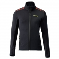 BLUZA  HEAD WCR CUP TECH MIDLAYER