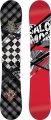 Snowboard SALOMON ACE WIDE